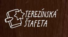 stafeta