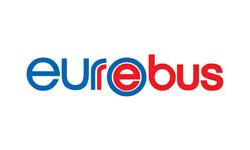 eurorebus13