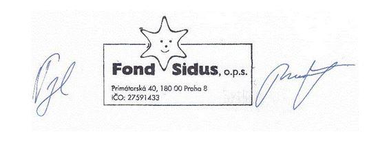 fondsidus