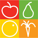 ovoce1