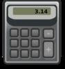 accessories-calculator-th